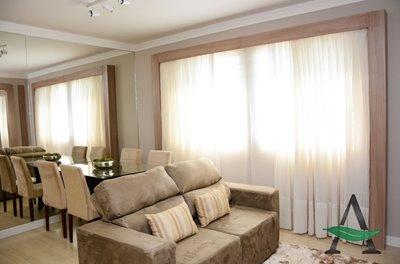 Apartamento 3 quartos Jardim das Américas Londrina