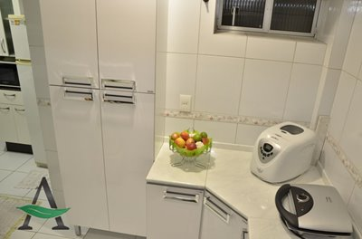 Apartamento 3 quartos para venda Jardim Planalto Londrina