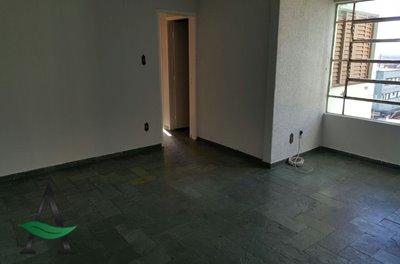 Apartamento 3 quartos para alugar Jardim Londrilar Londrina