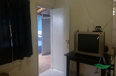 Casa - Térrea 3 quartos para venda Carnascialli Londrina