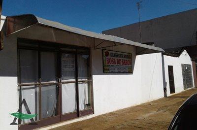 Comercial - Salão comercial  Centro Cornélio Procópio