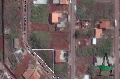 Terreno - Em condomínio para venda Ideal Londrina