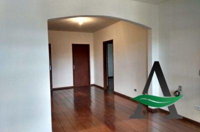 Casa - 2 Quartos- Vila Independência