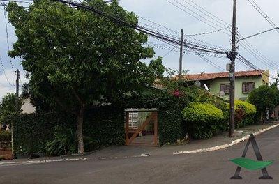 Casa - Térrea 6 quartos para venda Jardim Nova Esperança Cornélio Procópio