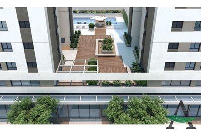 Apartamento 3 quartos para venda Centro Londrina