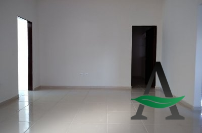 Sobreloja com 03 quartos para alugar - Residencial/Comercial - Centro
