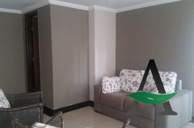 Apartamento-3 quartos - Jardim Londrilar