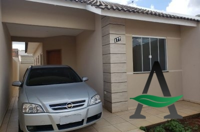 Casa 2 quartos - Sabaudia