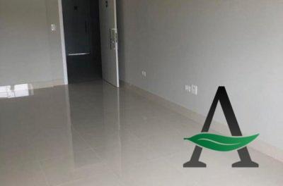 Apartamento 3 Quartos - Centro - Arapongas