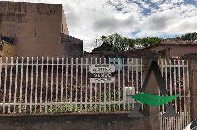 Cornélio Procópio - Terreno - Venda - Centro